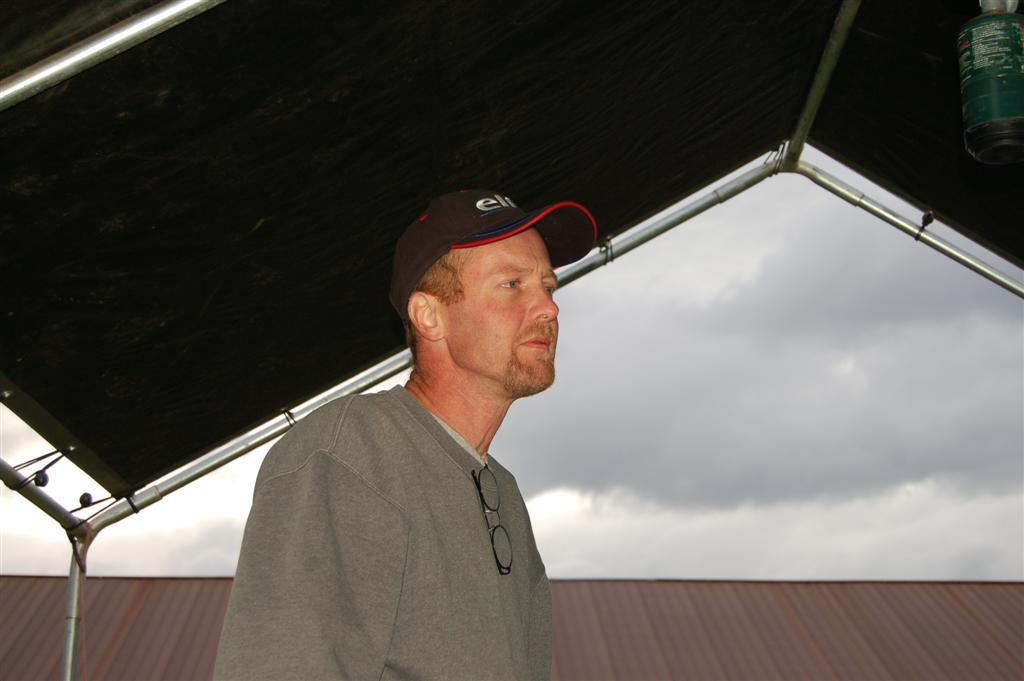 2006PFMCLaborDay-051