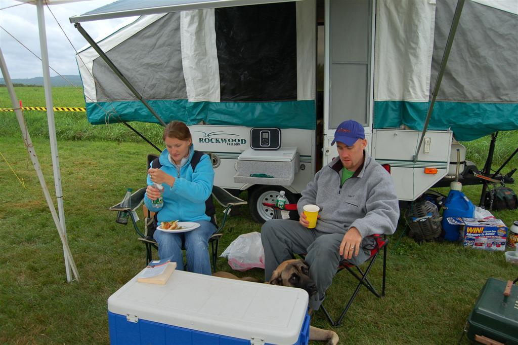 2006PFMCLaborDay-053