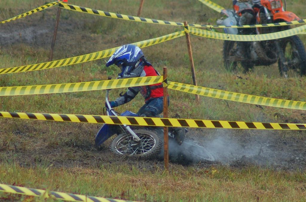 2006PFMCLaborDay-097