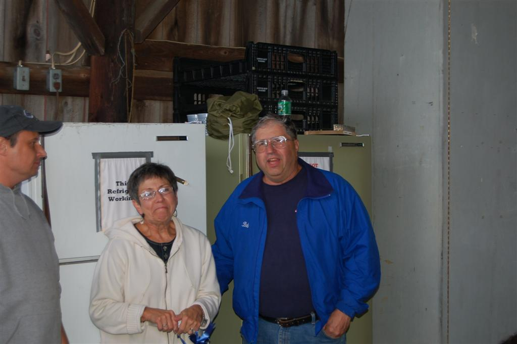 2006PFMCLaborDay-156