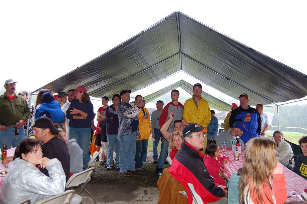2006PFMCLaborDay-159