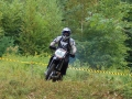 2006PFMCLaborDay-020