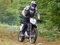 2006PFMCLaborDay-021
