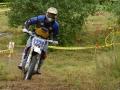 2006PFMCLaborDay-025