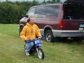 2006PFMCLaborDay-046