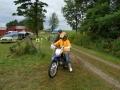 2006PFMCLaborDay-056