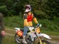 2006PFMCLaborDay-057