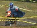 2006PFMCLaborDay-064