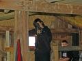 2006PFMCLaborDay-110