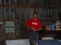 2006PFMCLaborDay-145