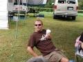 2006PFMCLaborDay-169