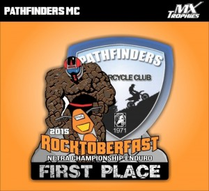 2019 Pathfinder Fun Ride @ Mt Southington Ski Area