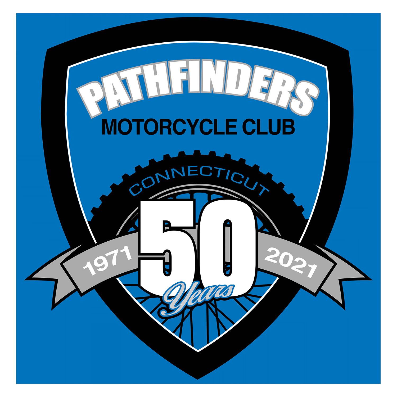 PMC_50th_logo