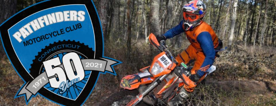 Pathfinders Motorcycle Club